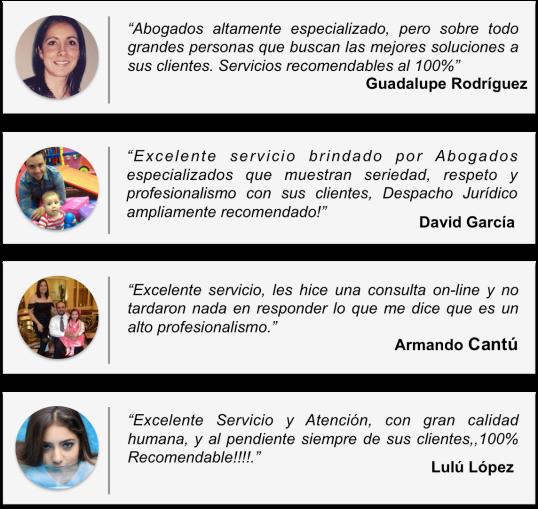 Testimoniales.png