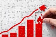 revenue increase chart.jpg