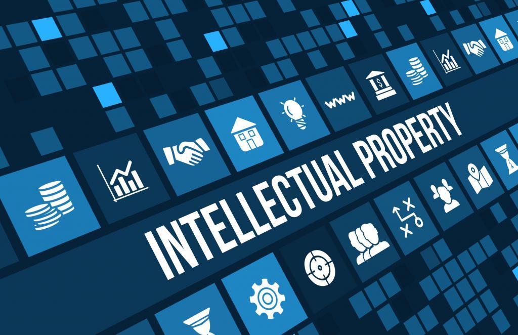 Hoy entra en vigor la reforma a la Ley de la Propiedad Industrial en materia de signos Distintivos